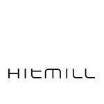 HitMill AG
