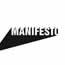 Manifesto Films