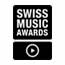 Swiss Music Awards