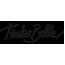 TinkaBelle_Logo