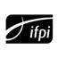 ifpi-logo