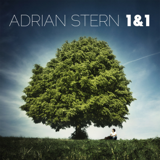 Adrian Stern 1 und 1