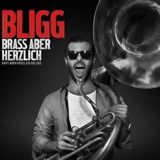 Bligg Brass Aber Herzlich