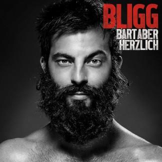 Bligg_BartAberHerzlich_RGB_big