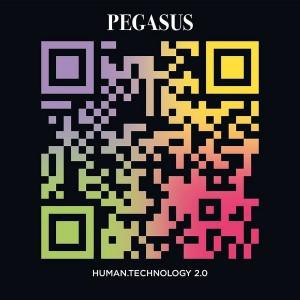 Pegasus Human Technology 2.0