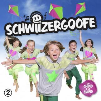 Schwiizergoofe2