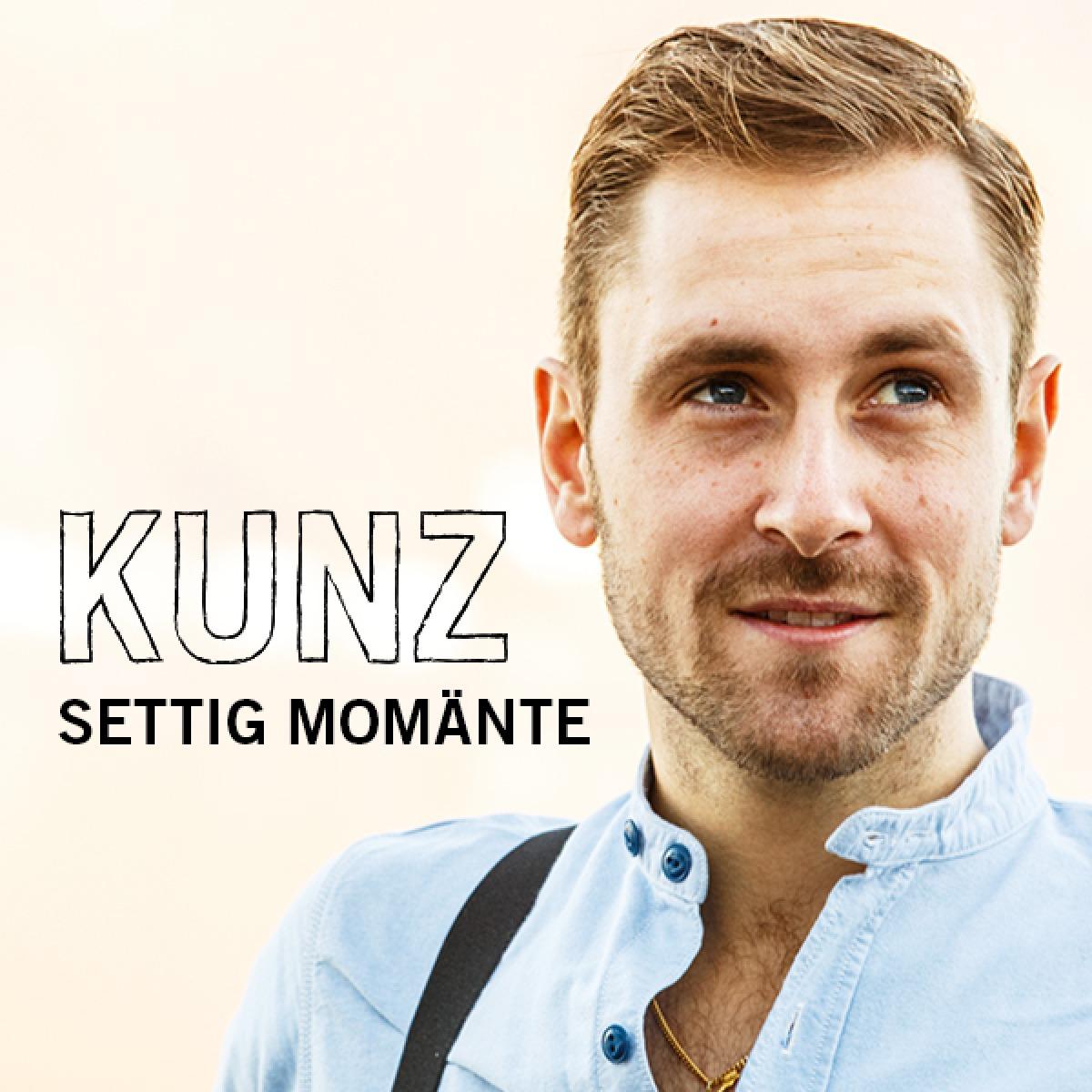 Hitmill ag kunz settig mom nte for See more com