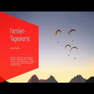 140307_SBB_Familien-Tageskarte_de