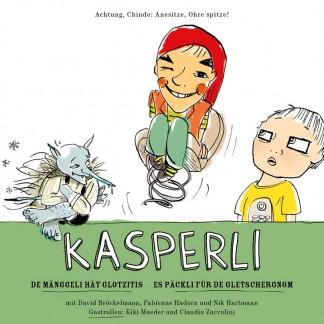 Kasperli4