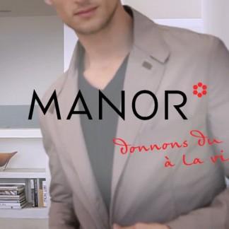 ManorHimConform