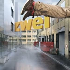 SchweizerFernsehenSF2StationIdentHyatt