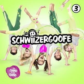 schwiizergoofe_-_3