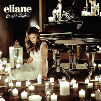 Eliane - Bright Lights