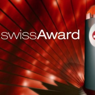 Swiss Award