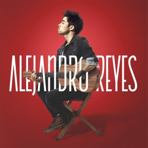 AlejandroReyes_Album_iTunes