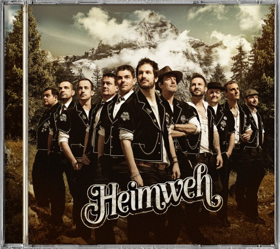Heimweh_Cover_Jewelcase