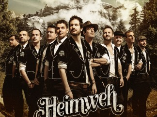Heimweh_Cover_iTunes