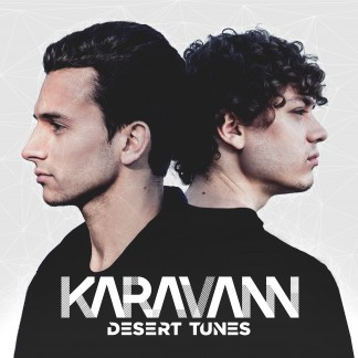 KARAVANN_Desert_Tunes_Def