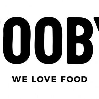 fooby_logo