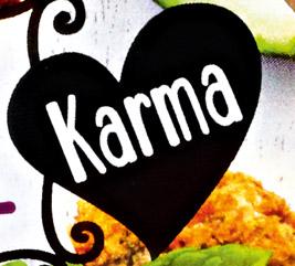 coop-karma