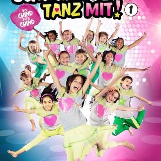 SG_TanzMit_iTunes