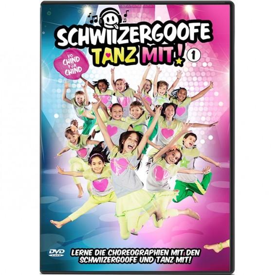 schwiizergoofe-5-2