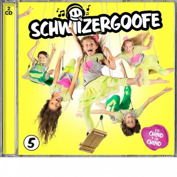 schwiizergoofe-5