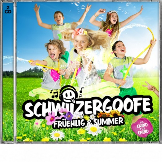 schwiizergoofe-frueehlig-und-summer