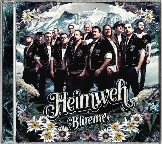 HW_Blueme_jewel