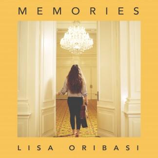 HitMill_Coop_Memories_Lisa Oribasi_COVER