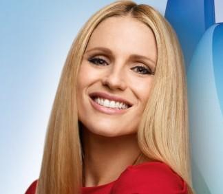 Michelle-Hunziker-UPC-Klein-Report
