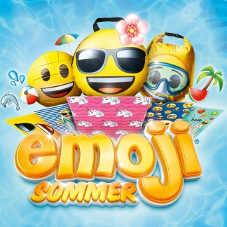 coop_emoji-promotion_keyvisual_1