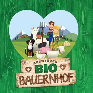 1_coopabenteuer_biobauernhof_keyvisual