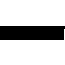 DJBoBo-Logo