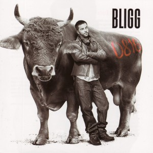 Bligg - 0816 - Front