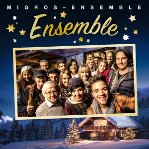 HitMill_Migros_Weihnachten_Cover_Ensemble-Single