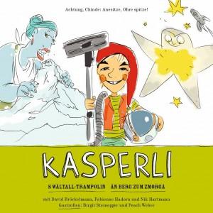 hoerspiel__kasperli-s_waeltall-trampolin__aen_berg_zum_zmorgae_a