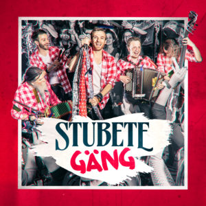 STG_Cover_itunes